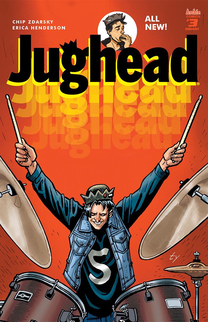 jughead-issue-3-46