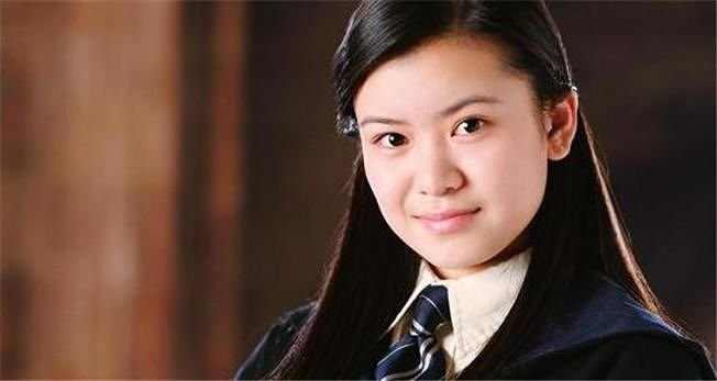 british-politician-gets-cho-chang-completely-wrong-and-is-also-kinda-racist-456580