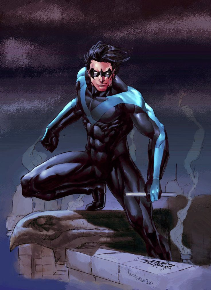 why-dick-grayson-is-not-dead-in-the-dc-expanded-universe-and-my-theory-on-nightwing-s-curr-519798