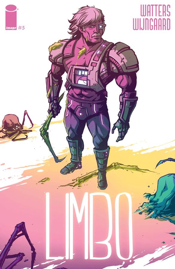 limbo_05-1