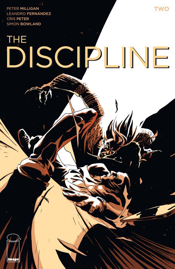 thediscipline_02-1