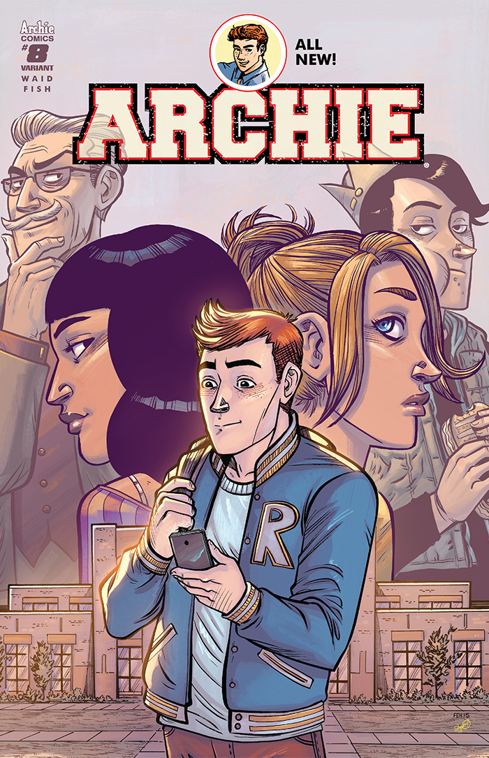 archie-issue-8-15