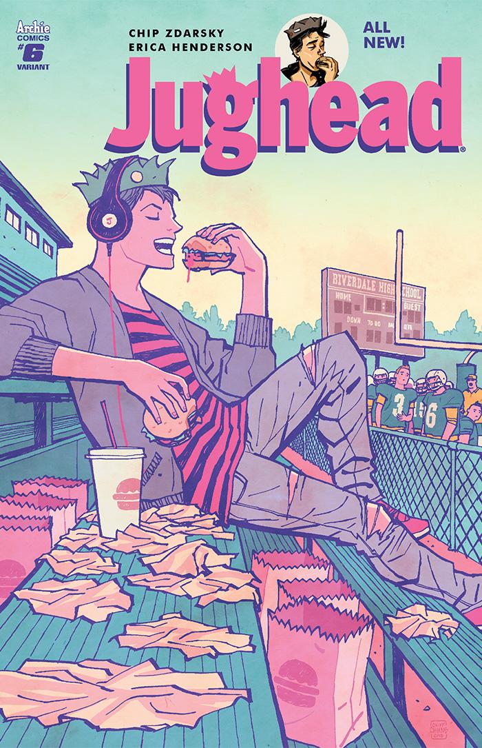 jughead-issue-6-8