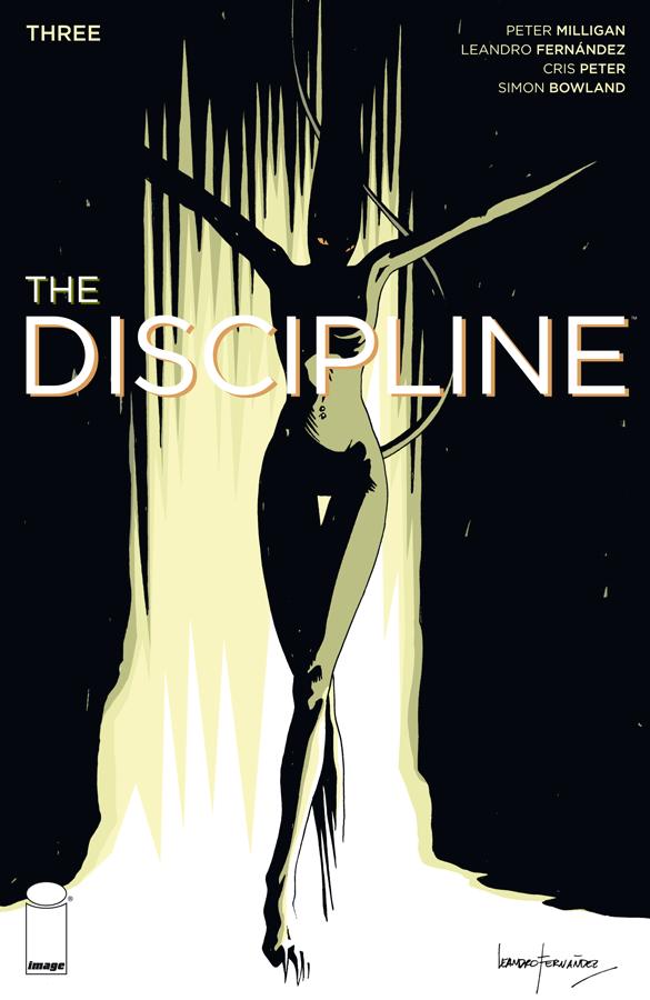 thediscipline_03-1