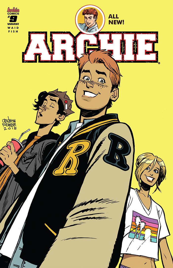 archie-issue-9-13
