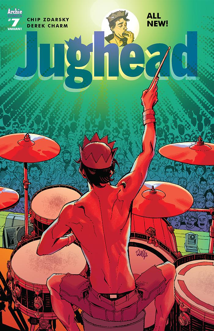 jughead-issue-7-13