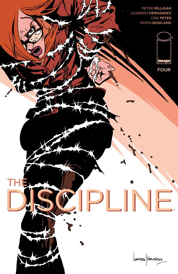 thediscipline_04-1
