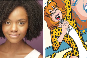 ashleigh-murray-josie