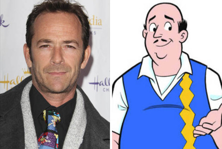 luke-perry-archies-dad