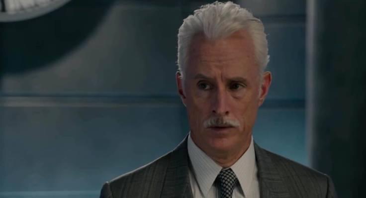 antman-movie-screencaps.com-59